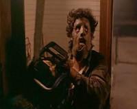 film,cinéma,horreur,massacre a la tronconneuse,leatherface,renee zellweger,matthew mcconaughey,kim henkel,états-unis,tonie perensky