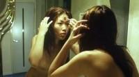 bullet in the head,japon,erotique,takao nakano,emi kuroda,mitsuru meike,george w bush,cinéma,glamorous life of sachiko hanai