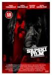 serbian_film.jpg
