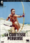 jess franco,lina romay,alice arno,howard vernon,tania busselier,robert woods,caroline riviere,kali hansa,france,erotique,epouvante,artus,cannibalisme
