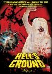 hells-ground_1.jpg