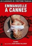 film,erotique,olinka,jean marie pallardy,gabriel pontello,france,emmanuelle,cinema