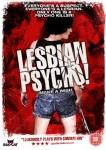 lesbian psycho,cinéma,lesbienne,sharon ferranti,slasher,horreur,hollace starr,états-unis