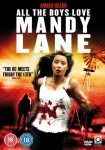mandy_lane.jpg