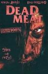 horreur,zombies,film,cinéma,irlande,dead meat,conor mcmahon,marian araujo,vache folle,epidemie
