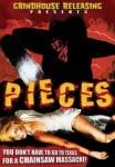 pieces_1.jpg