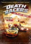 deathracers.jpg