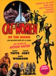 cat_women_of_the_moon.jpg