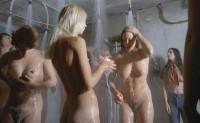 camp_erotique2.jpg