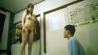 pubis,japon,erotique,takao nakano,emi kuroda,mitsuru meike,george w bush,cinéma,full frontal nudity